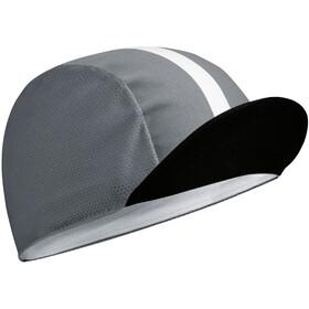 ASSOS Assosoires Summer Cap, gris